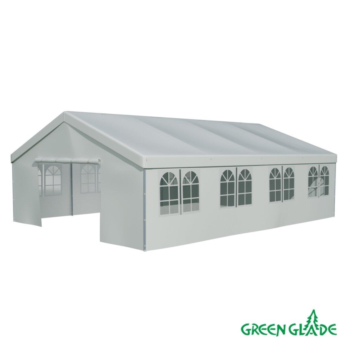 Тент садовый Green Glade 3006
