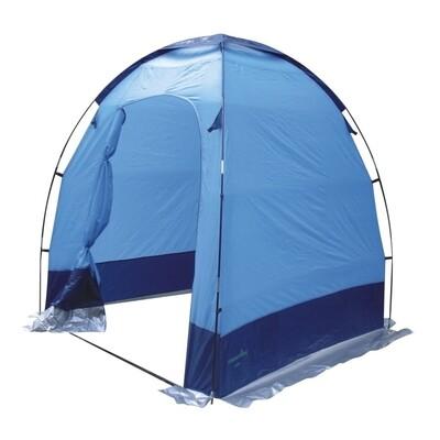 Палатка Ardo