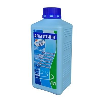 Альгитинн