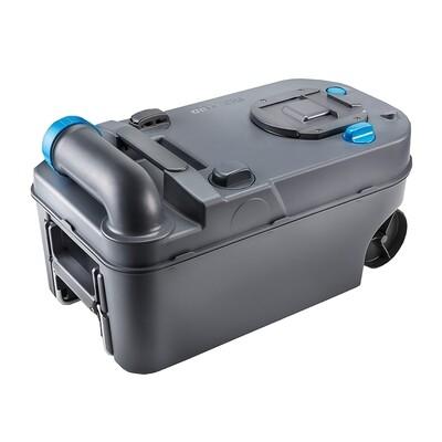 Кассета для кассетного туалета