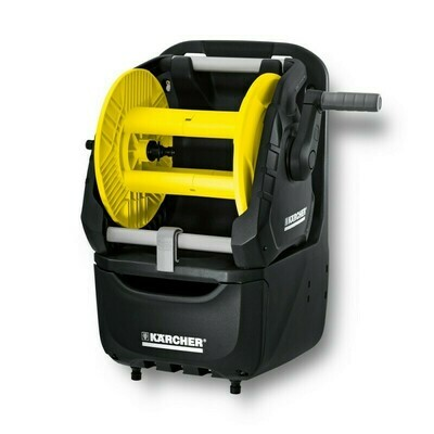 Катушка для шланга Karcher Premium HR 7.300