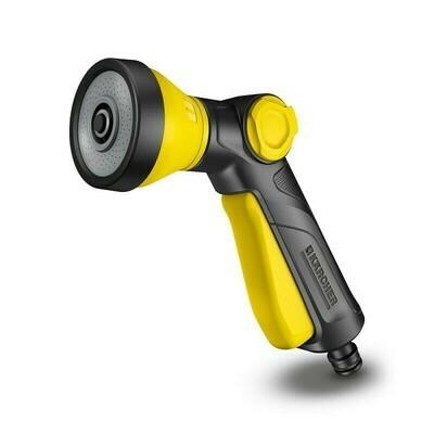 Многофункциональный пистолет