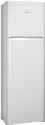 Холодильник Indesit TIA 180