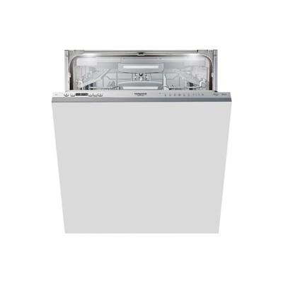 Посудомоечная машина Hotpoint-Ariston HIO 3T123 WFT