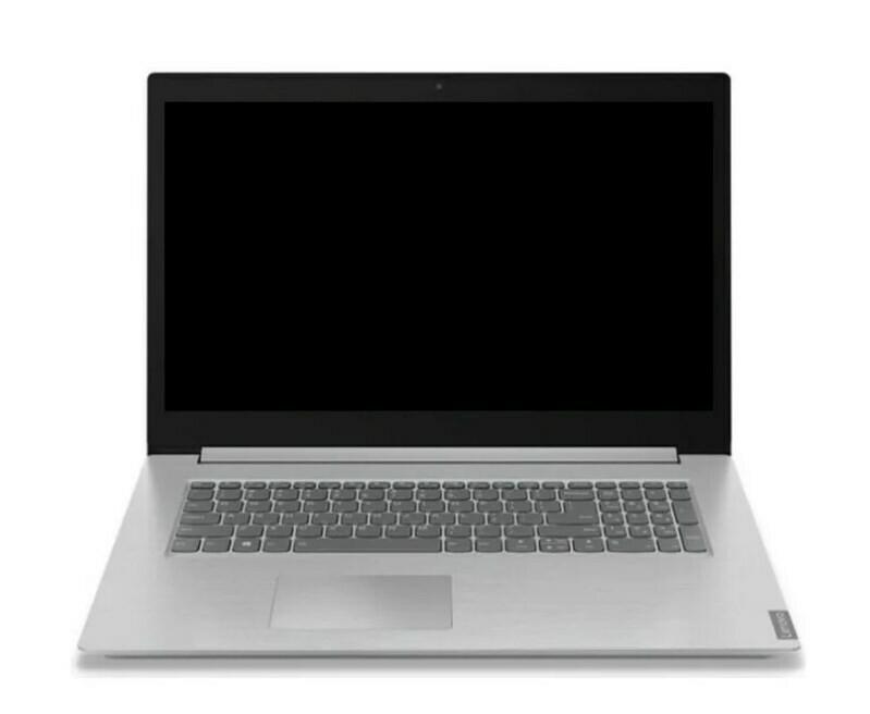 Lenovo IdeaPad S145-15API