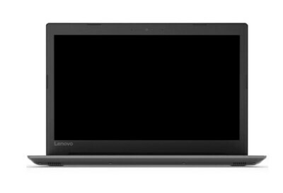 Lenovo IdeaPad S145-15AST Black
