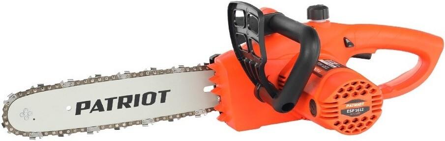 Сучкорез электрический Patriot ESP 1612