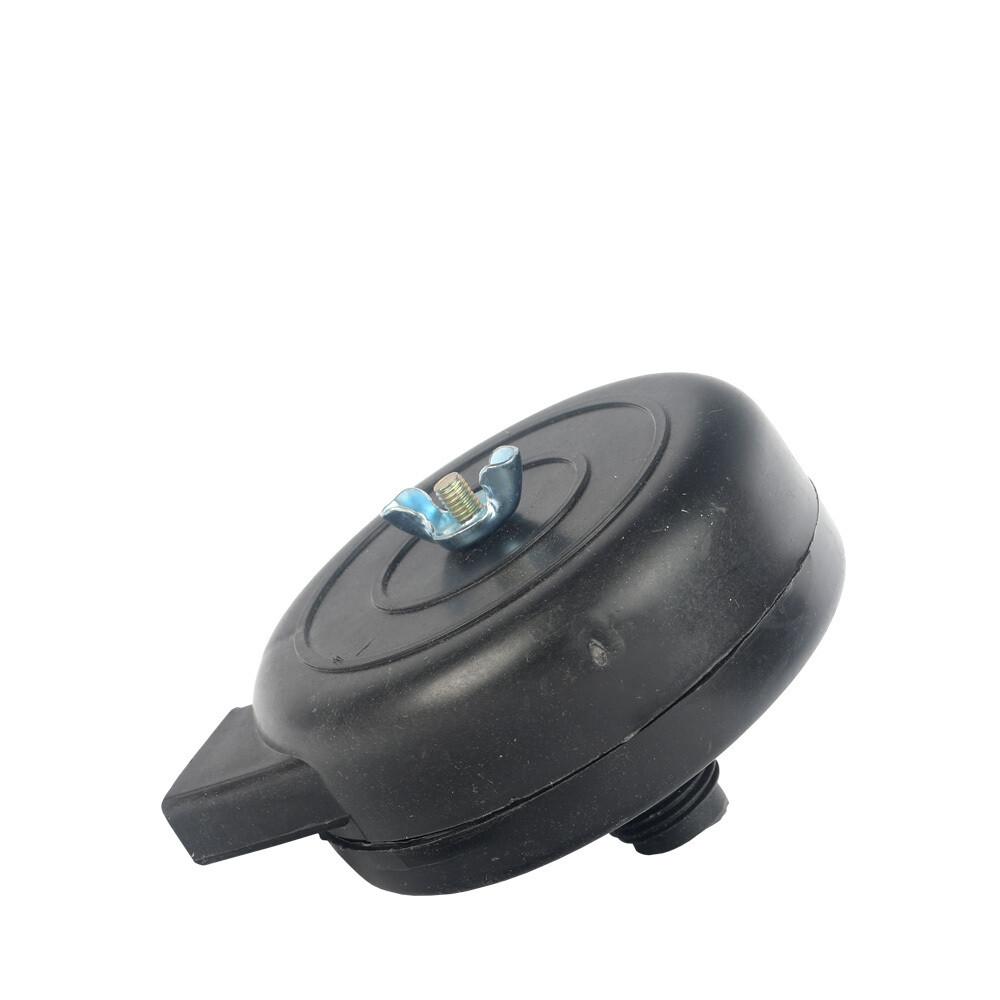 Фильтр воздушный входной Patriot FC 20