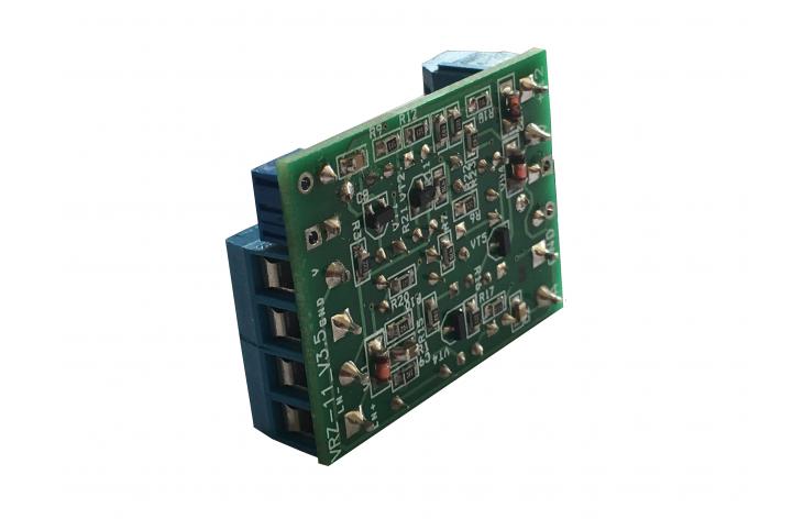 Slinex VZ-11