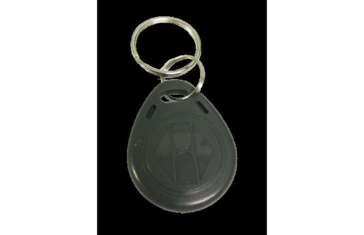 Брелок RFID T5577