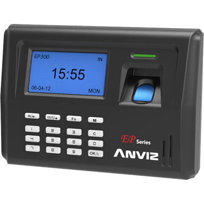 Anviz EP300-ID