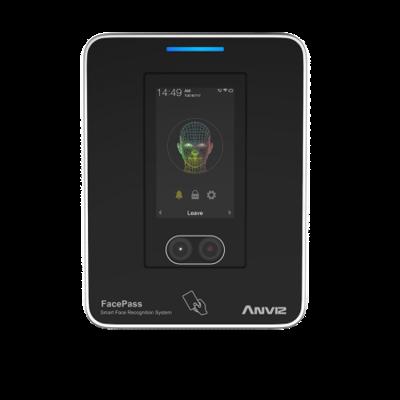 Anviz FacePass7-ID-WIFI