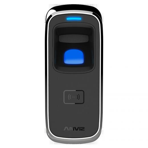 Anviz M5 Pro