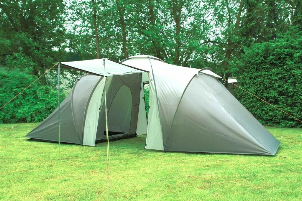 Палатка туристическая