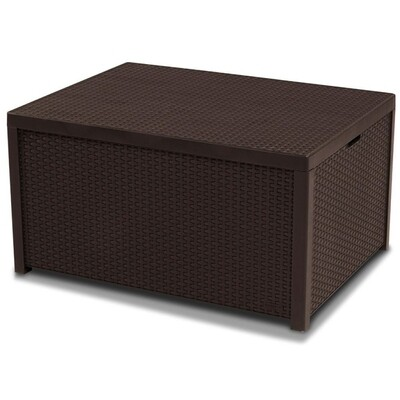 Стол-сундук Arica storage