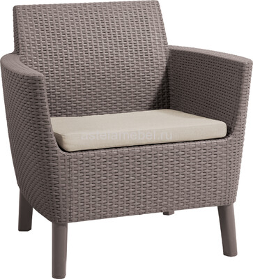 Комплект мебели Salemo Duo