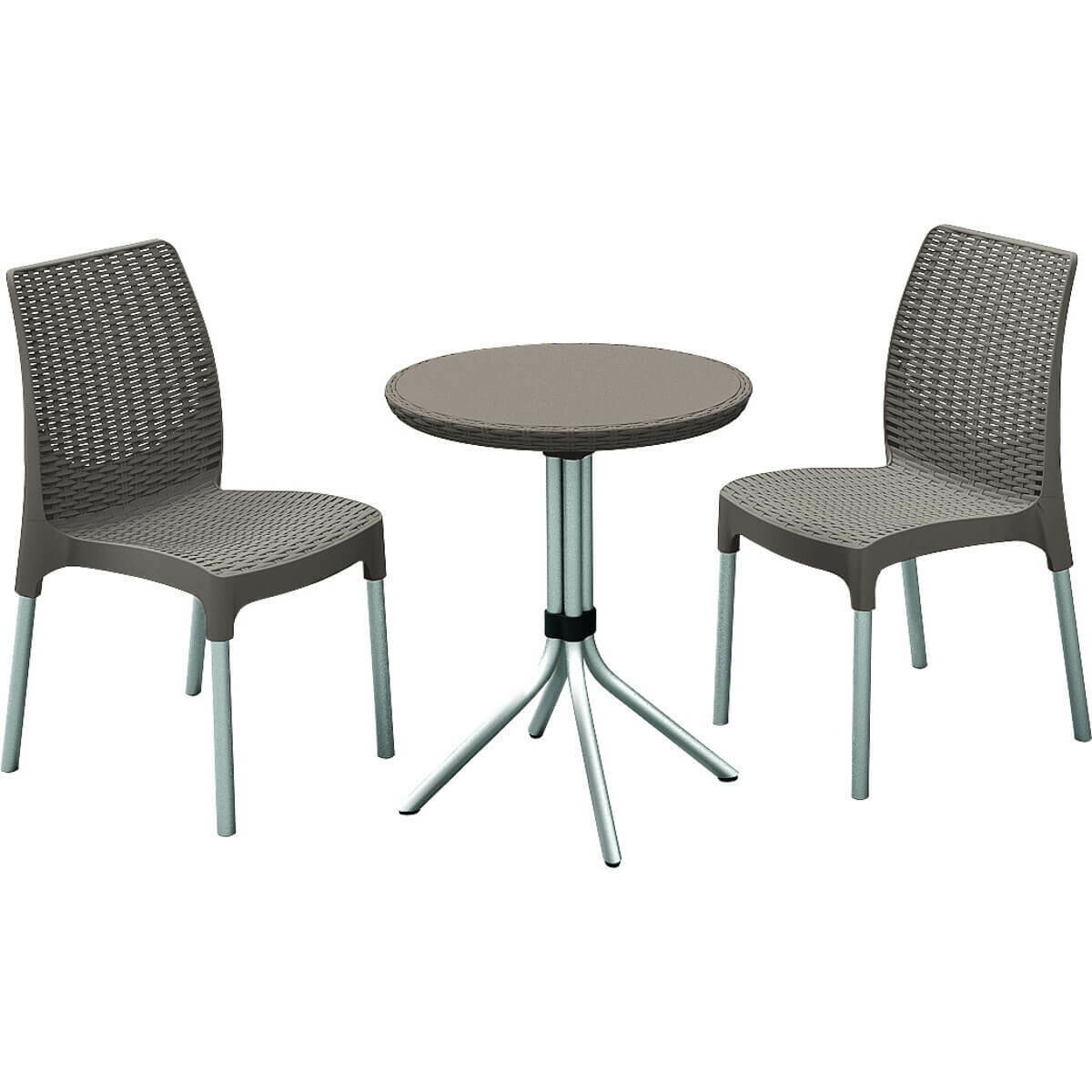 Комплект мебели Chelsea