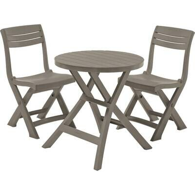 Комплект мебели Jazz