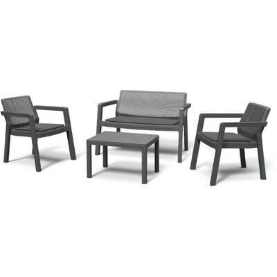 Комплект мебели Emily Patio