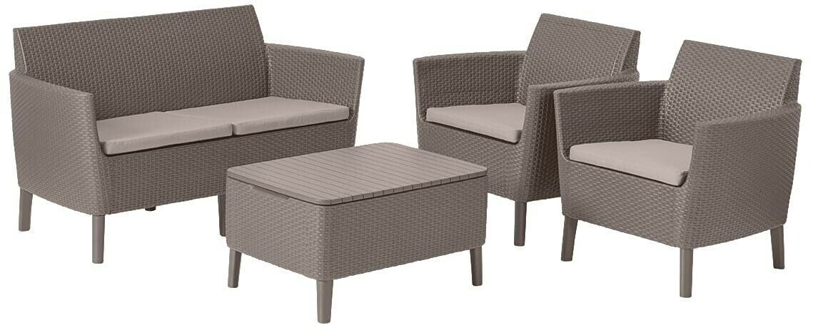 Комплект мебели Salemo