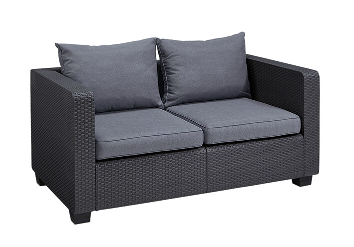 Диван Salta 2 Sofa