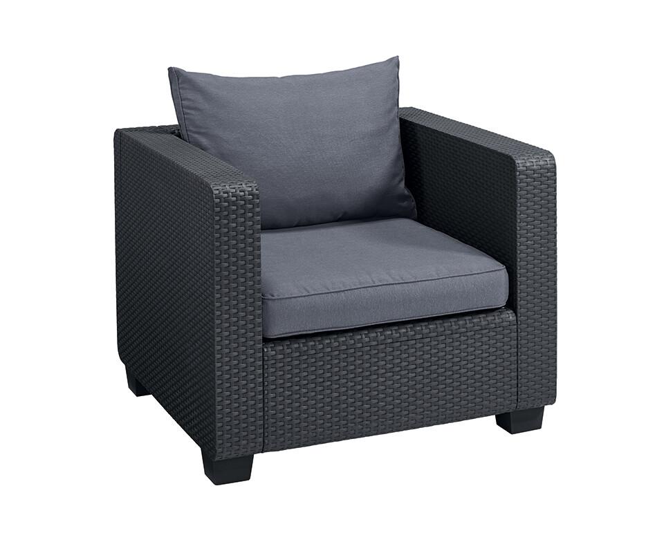 Кресло Salta Chair