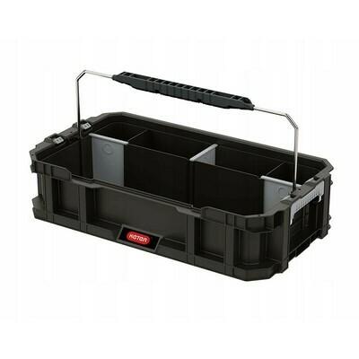 Ящик для инструментов Connect caddy