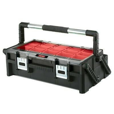 Ящик для инструментов 22 дюйма Cantilever Organizer