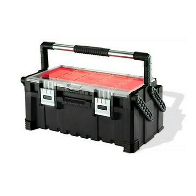 Ящик для инструментов 22 дюйма Cantilever Tool Box