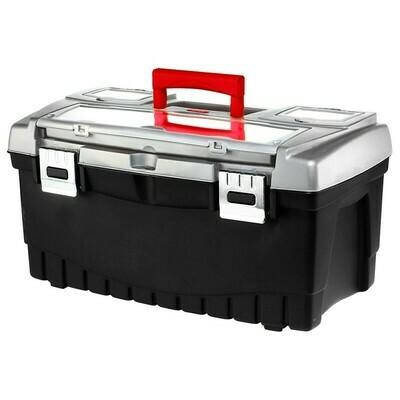 Ящик для инструментов Hammer 19 ML