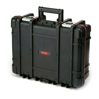 Ящик для инструментов Technician Box