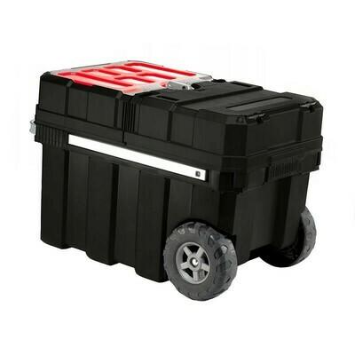 Ящик для инструментов и фурнитуры Masterloader