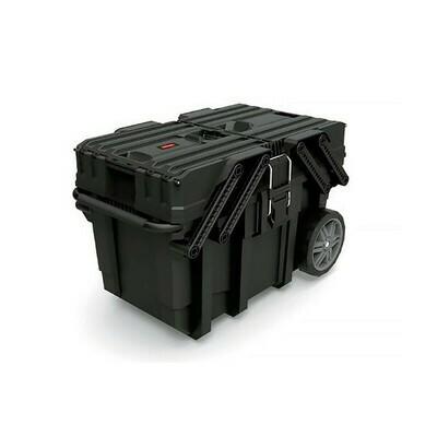 Ящик для инструментов Cantilever Mobile Cart