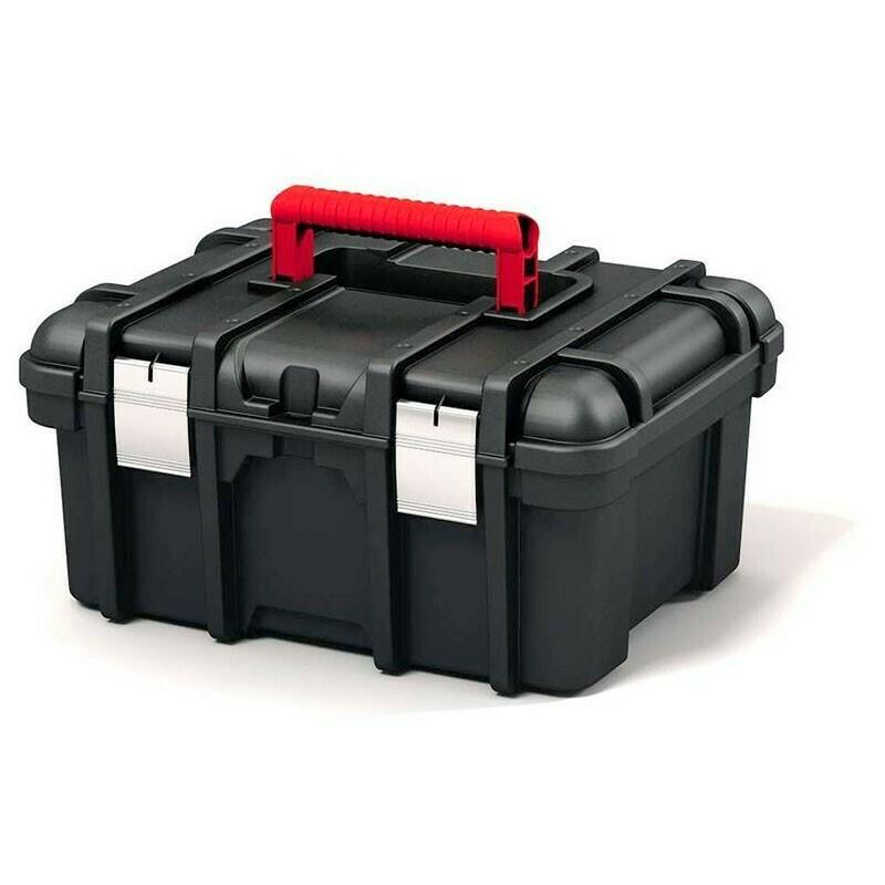 Ящик для инструментов 16 дюймов Power Tool Box