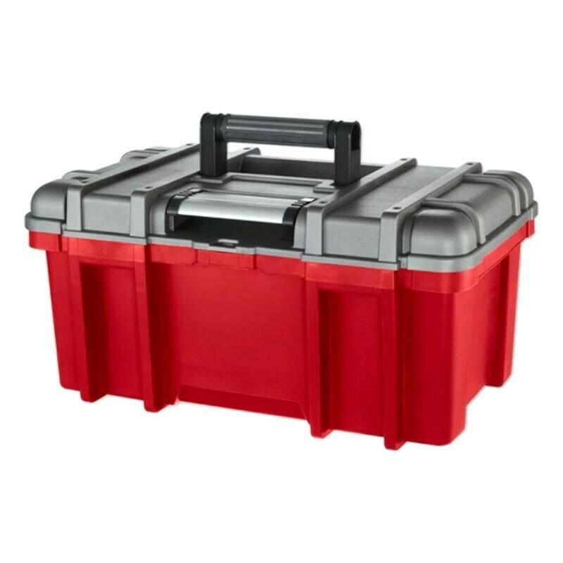 Ящик для инструментов Wide Tool Box 22 дюйма