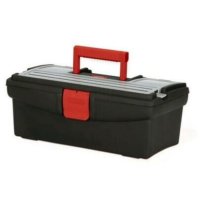 Ящик для инструментов Toolbox 13 дюймов