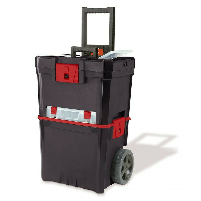 Ящик для инструментов Mobile Tool Chest