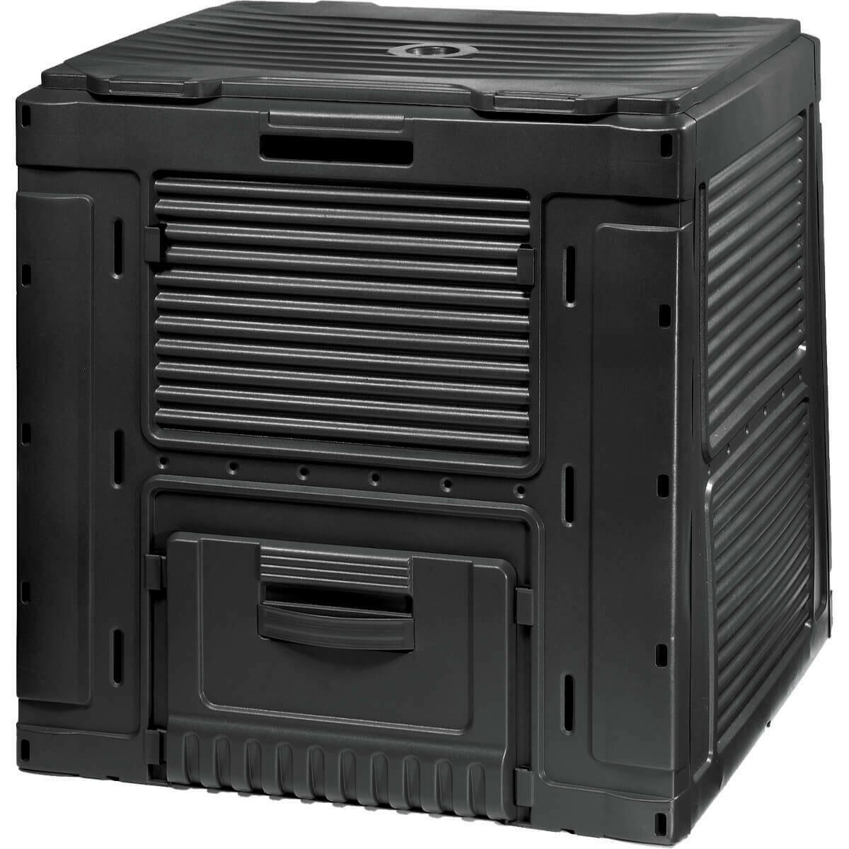Компостер E-composter