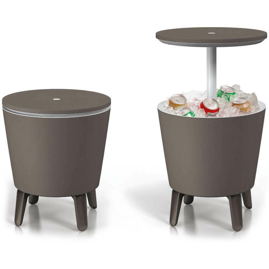 Стол-холодильник Cool Bar