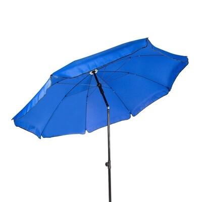 Зонт садовый Green Glade 1191