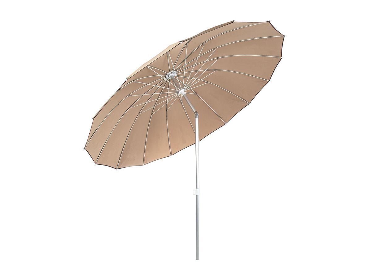 Зонт садовый Green Glade 2071