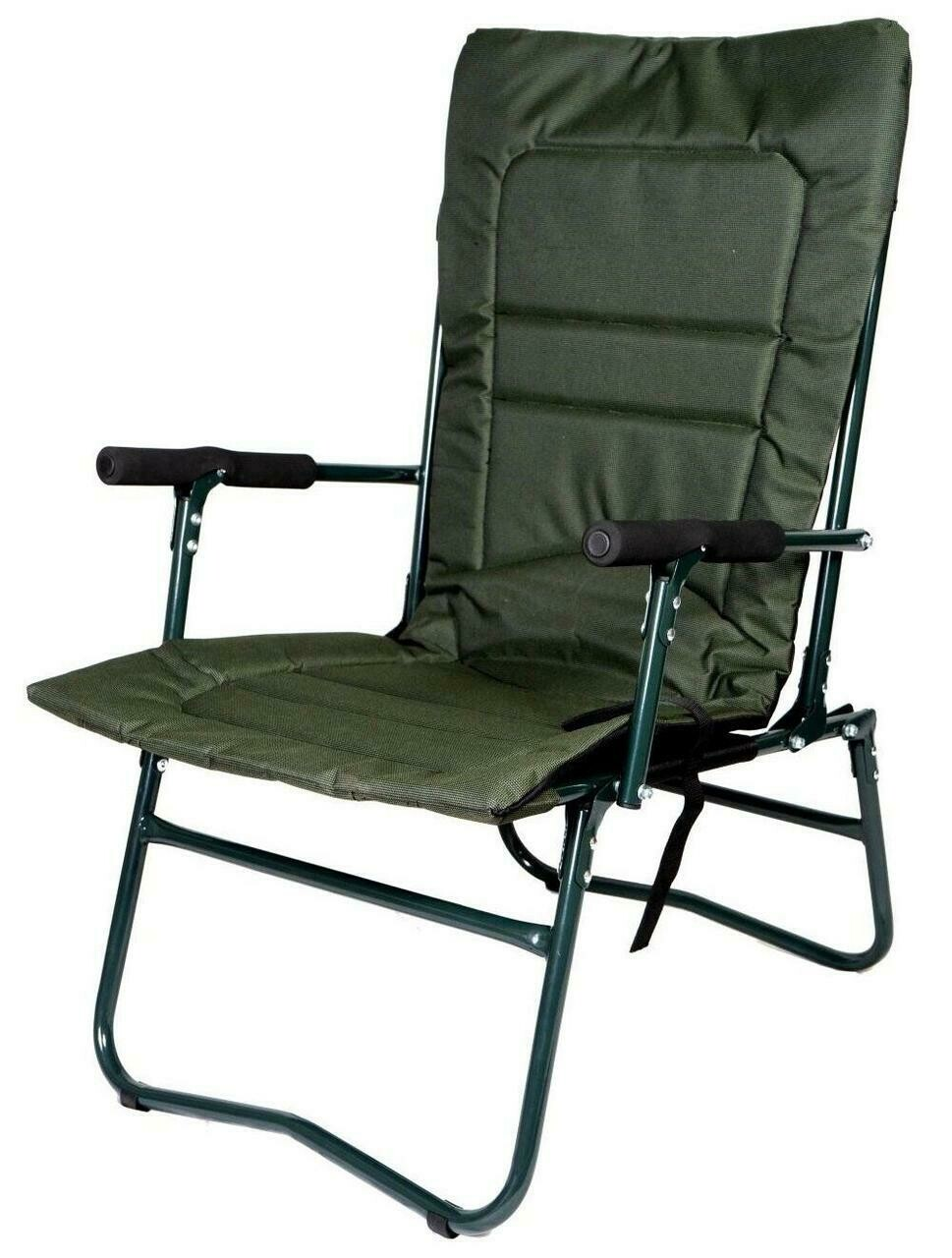 Кресло регулируемое на 180°