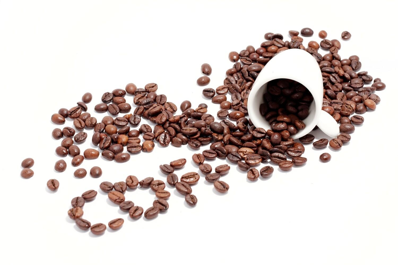 Кофе Индонезия Флорес