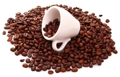 Кофе Эфиопия Лиму