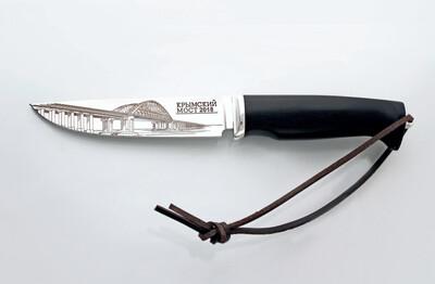 Подарочный нож Классика