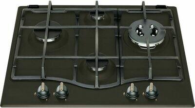 Варочная газовая панель Hotpoint-Ariston