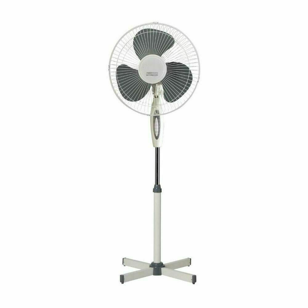 Вентилятор напольный Kraft