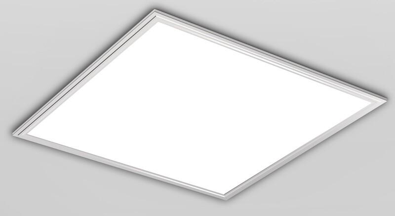 Панель светодиодная LED