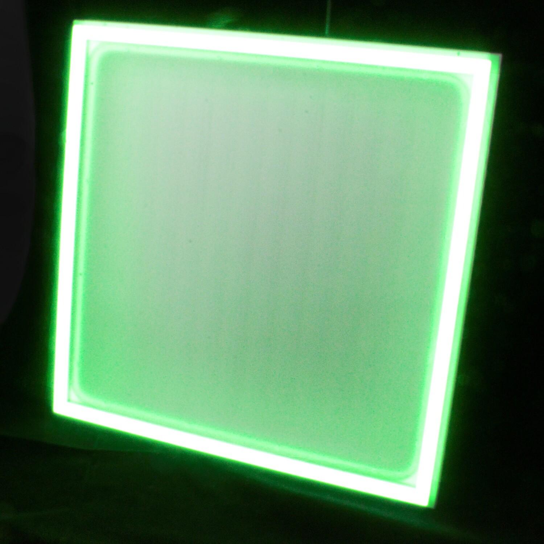 Панель светодиодная LED с подсветкой