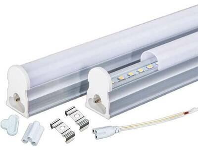 Светодиодный светильник, линейный